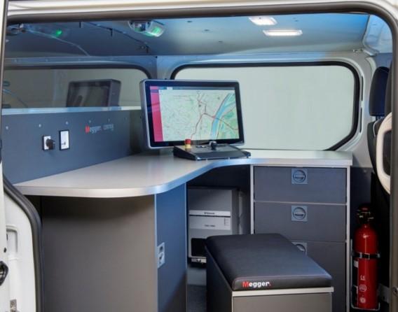 centrix2-0-skrivebord