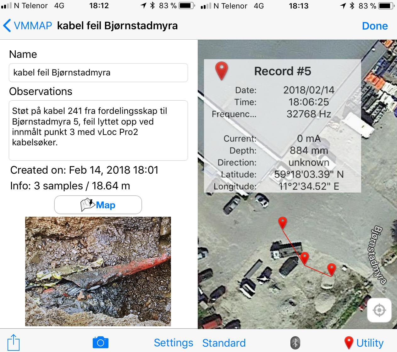 dating app bruker GPS CS går du ikke er koblet til matchmaking servere