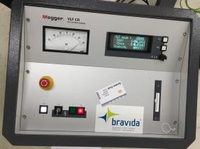 VFL60CR-bravida4